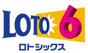 age_2000_01