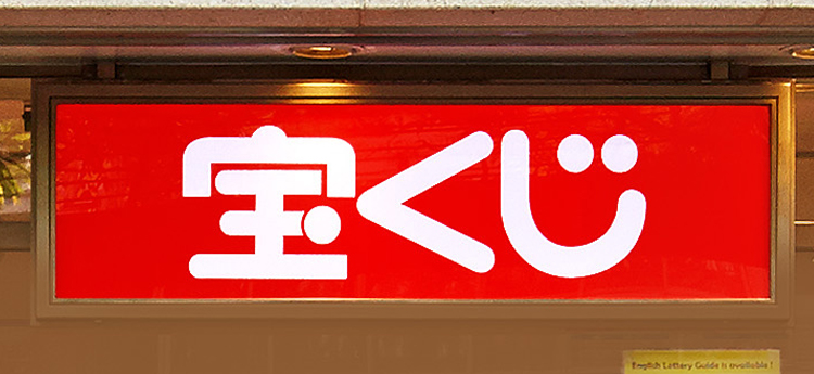 key_07